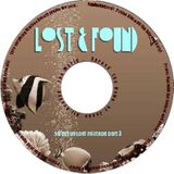 Lost and Found volume 3. (Gospel mixtape)