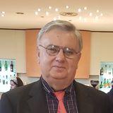 Conferinta 2017 | predica Petru Lascău: Influența Sodomei