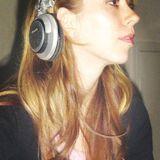 Spring DNB Mix by DJ Diskokitty