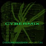 cyberland.radioshow.29.04.2017