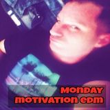 #Mondaymotivation to gives you a #Montagslaecheln  by #cologneandy #edmfamily #new #felixjaehn tune