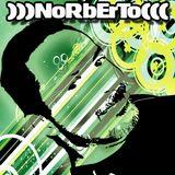 )))NoRbErTo((( Minisetmix 9 - 4 tracks Hits
