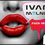 Ivan Melnik - Rise Above 003