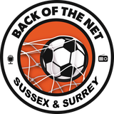 The Sussex and Surrey Football Round Up May 2nd 2016