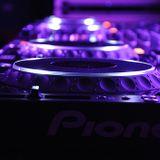 Mix Electro 06/12/2014