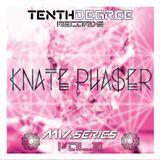 TDR MIX series - 003 - Knate Phaser
