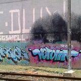 El rincon H2 03.08.2011