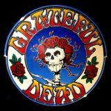 Grateful Dead Gathering #8 - First Set