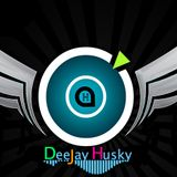 D.Husky - Journey To Heaven ( ChillOut Vocal Mix )