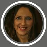 Natacha Van Hove - The Architect (FR: 09/03/2017)
