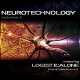 Neurotechnology Volume II