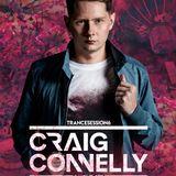 Craig Connelly Live @ The Toilet Club, Hanoi, Vietnam 10-02-2019