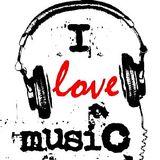 Gerald Curran - End Of May Dj Mix