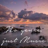 No Genre, Just Music