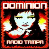 DOMINION RADIO - New Freedom Mix By Dj BLIXEN