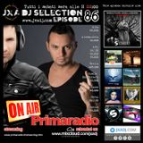 JXA Dj Selection Episode 86