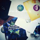 R.gReen - DnB Vinyl Mix 04 May.2013