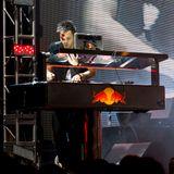 DJ Deception - USA - National Final