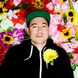 FREEFLY x JACKS - 03.27.15 pt. 3 - Deep House, Tech House, Electronica, Indie Dance & Bass Music