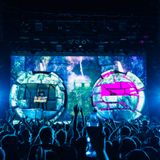 Infected Mushroom Live @ Coachella (12-04-2013)