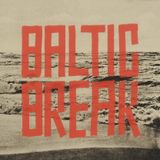 Baltic Break
