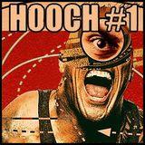 HOOCH #1