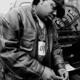 LIONDUB - BIGGIE SMALLS TRIBUTE MIX - KOOLLONDON.COM - 03.12.14