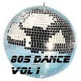 80s Dance Vol 1