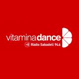 Vitamina Dance Radioshow Podcast #051