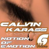 Notion of Emotion Vol. 6