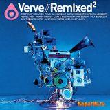 Verve Remixed Mix