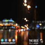 The Doze [NOV 2016]