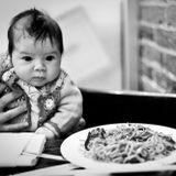 Like Noodle Plates - Desserts (27.12.2012)