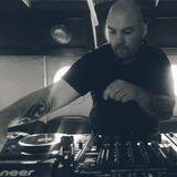 Pearce M Spring 2016 Mix