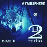 Atmosphere @ beats2dance phase 8