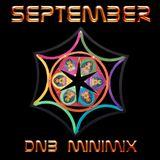September Minimix