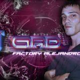 Dj A.R.D. - maraton stylecore radio 11h-12h