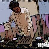 La Bonita House Set - DJ Marcélio Amaral