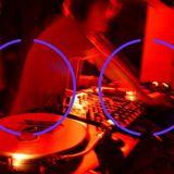 Dummy Mix 452 // Tom Blip (Blip Discs)