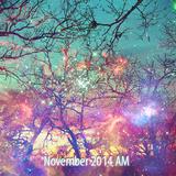 Horizon Shine A.M. #412 [2014.11.08]