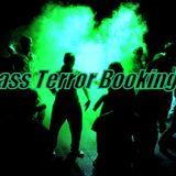 Dj Drops & Kenkay @Live Set Verspulte Night in Fähig City/ Act of Bass Terror Booking