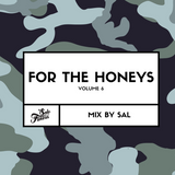 For The Honeys Mix Vol.6 SAL