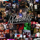 DJ Messiah Live 12-31-17 New Years Eve at Broadway Social in PA (LIVE OPEN FORMAT HIP HOP!)
