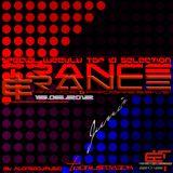 Trance&Trance Weekly Top 10 Junio 2012 Vol. 2 (Semana 2)
