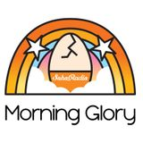 Morning Glory (22/12/2017)