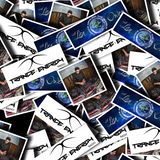 Trance Around The World With Lisa Owen Episode 053 pt 2   ORI UPLIFT GUEST-MIX