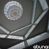 Clean White Space Podcast o34 - Abunai