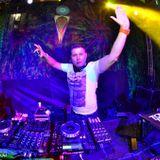 Marcus Cooper - Beats for Love fest 2015