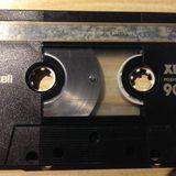 K7/Cassette from Club Ckomilfoo (be) from 1999 [digitalized]