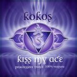 Kokos - Kiss my Ace